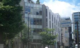 Yotsuya Insurance Welfare and Cleaning Center